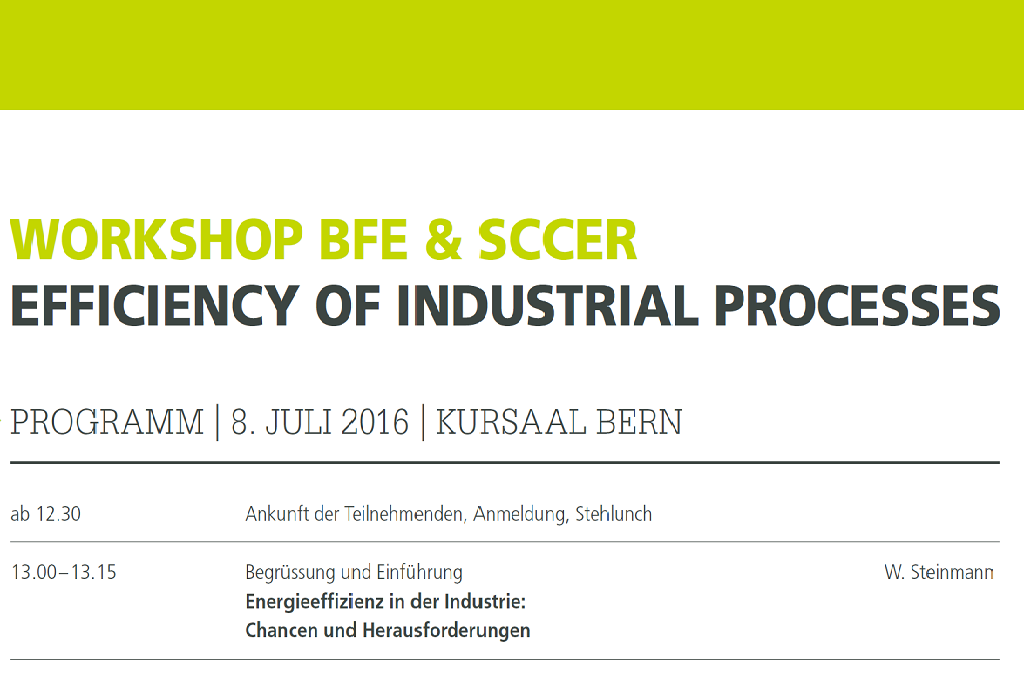 workshop-sfoe-eip